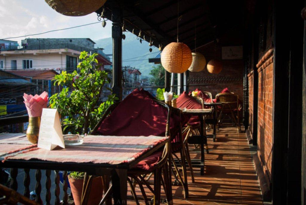 restaurant_pokhara_nepal