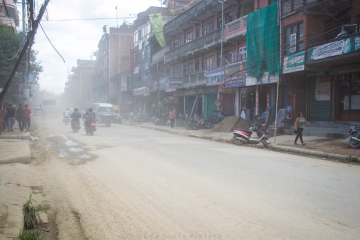 staub_kathmandu_nepal