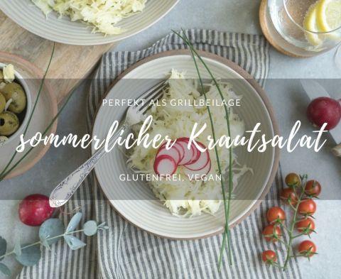 Titelbild_sommerlicher_Krautsalat