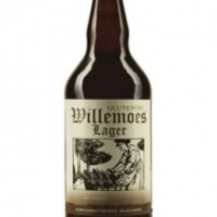 Glutenfri øl - En ølentusiasts mareridt eller ?