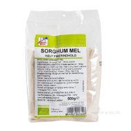 Sorghum-Mel-Durra-Mel-500-g-økologisk-p