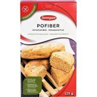 pofiber_glutenfri_125g-p
