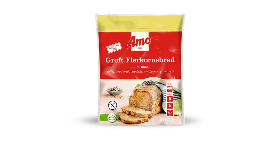 glutenfri-groft-flerkornsbrod