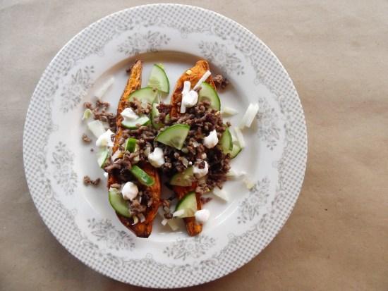 Dobbeltbagte sødekartofler-50