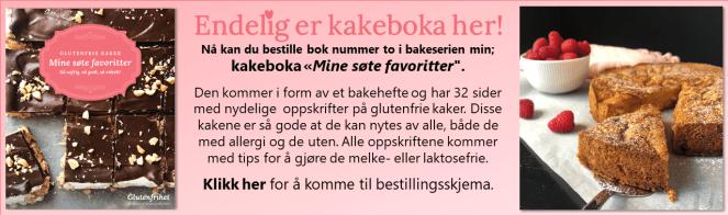 Annonse kakeboka blogg 2
