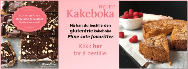 Annonse kakeboka blogg 3