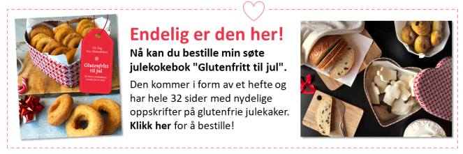 Annonse kokebok jul_oppskrifter_FINAL