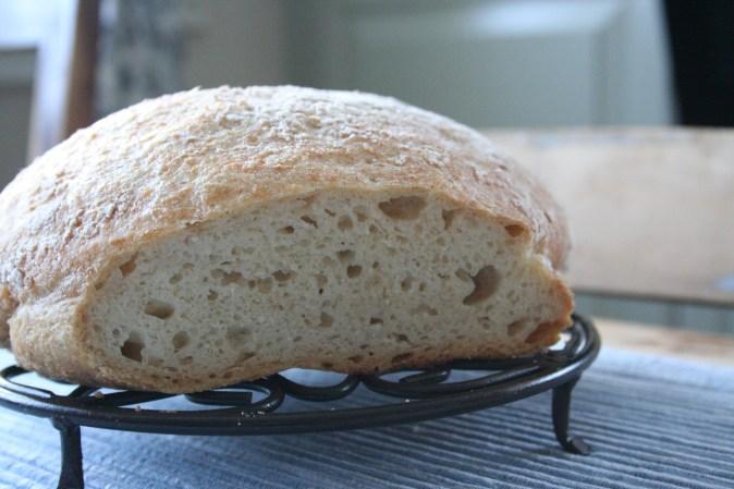 no-knead-bread-havre-016