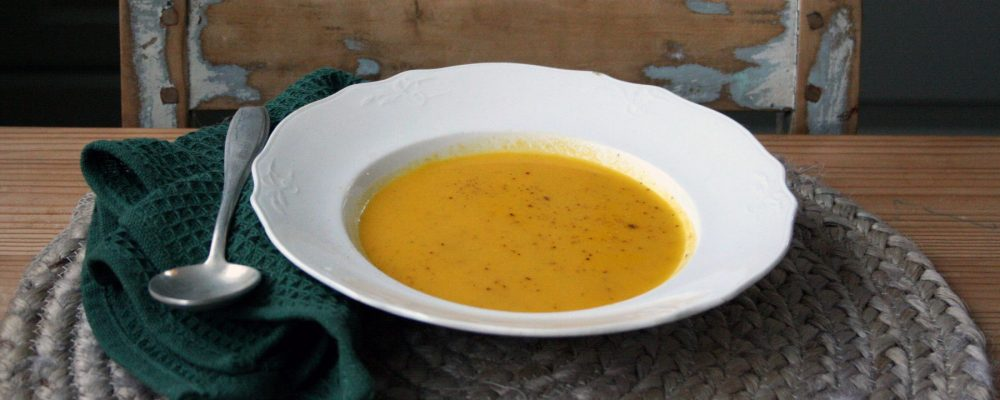 cropped-cropped-xxx-pasta-og-gulrotsuppe-103.jpg