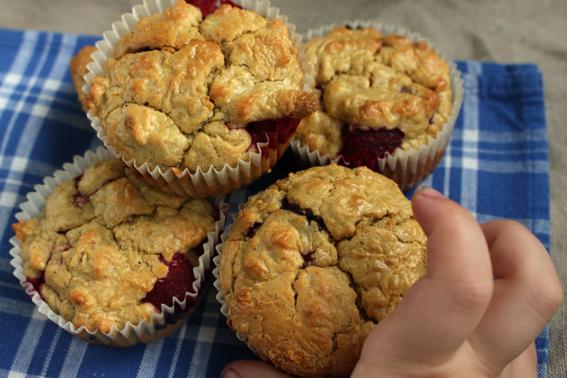 LITEN sunne muffins 038
