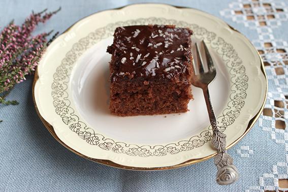 LITE XXX kvikklunsj-kake uten gluten og melk 033