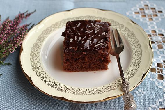 LITE xx kvikklunsj-kake uten gluten og melk 034