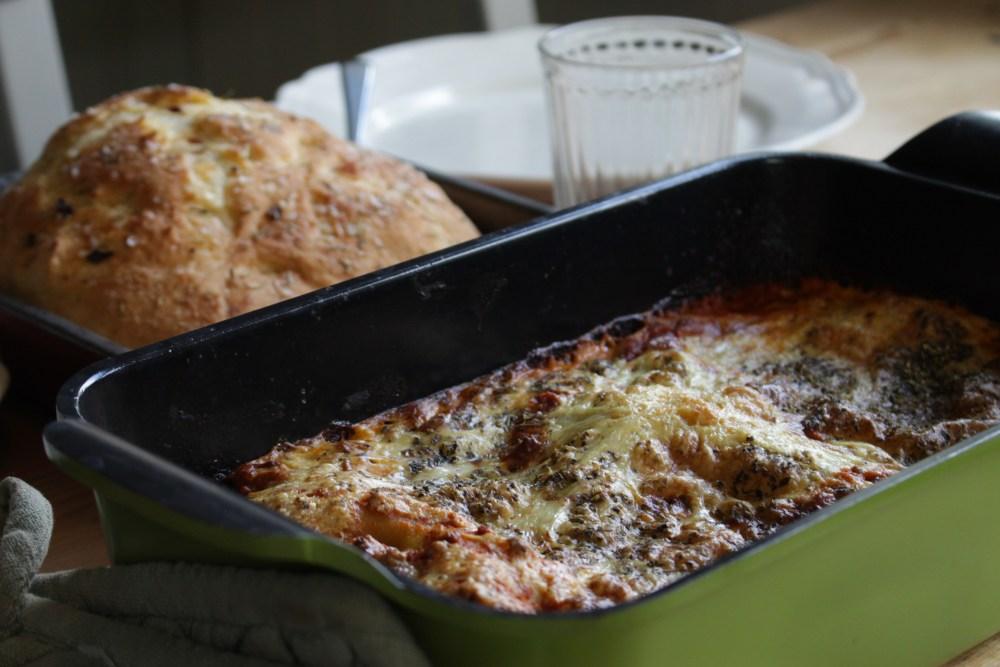 pannekaker og quinoasalat 087