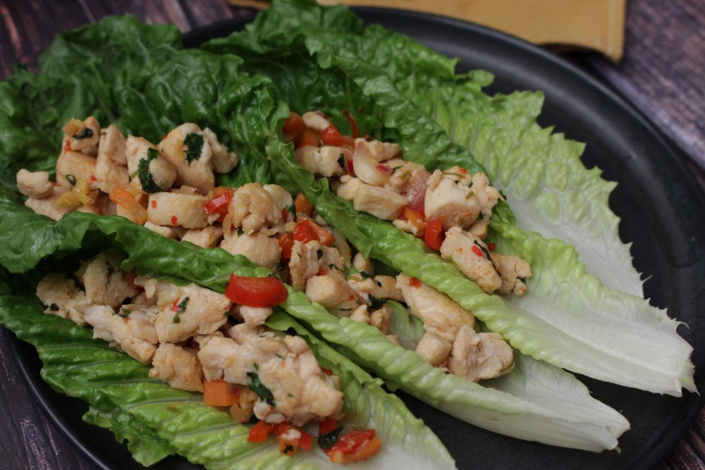 Asiatisk kylling glutenfri 018
