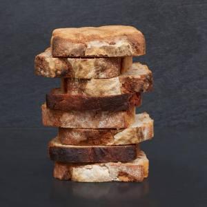 Maison Kayser pain sans gluten