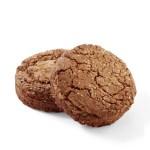 Maison Kayser cookies sans gluten