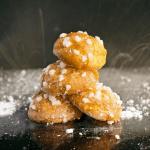chambelland dessert sans gluten