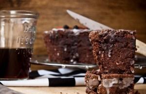 l'eden sans gluten gateau chocolat sans gluten