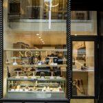 Noglu NY Gluten-Free Shop