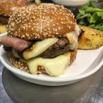 resto burger sans gluten Lyon