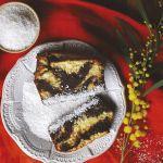 Cake Marbre sans gluten Eshop Etre Gourmand