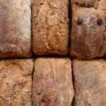 Gluten Free Bread Portland New Cascadia