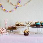 Gluten Free Party Petunia's Pies Pastries