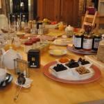 Chambre d'Hôtes Sans Gluten Le Lac de Crivito