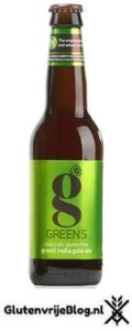 Green's India Pale