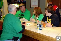 St pats crowd2