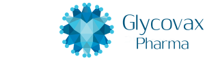 Glycovax Pharma