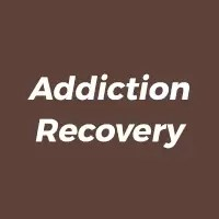 Addiction Recovery Glynis Sherwood Counselling