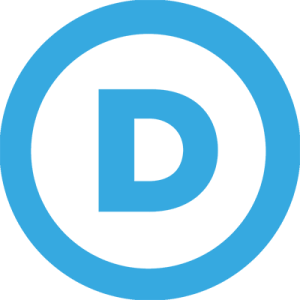 District 5 Democrats