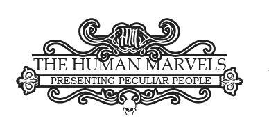 Human Marvels