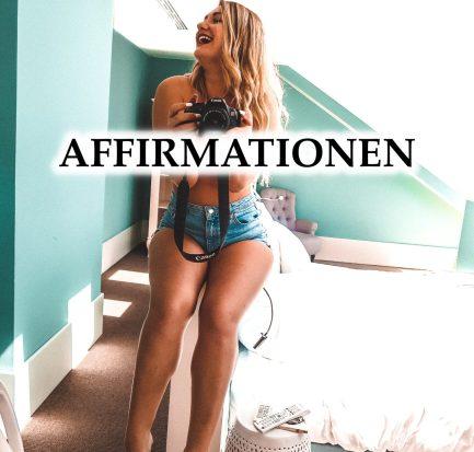 affirmationen_ann-kathrin_hitzler