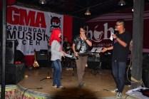 GMA_Slank154