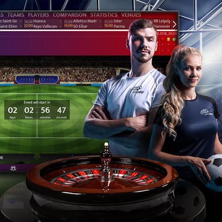 мобильные онлайн-казино без депозита