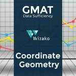 GMAT Coordinate Geometry Data Sufficiency