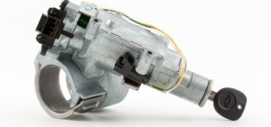 Another GM Ignition Switch Flaw Was Kept Quiet | GM Authority