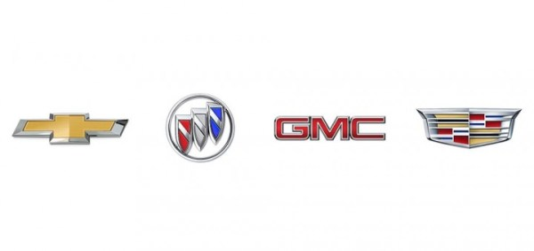 GM Earns Six J.D. Power APEAL Awards | GM Authority