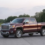 2017 Sierra Hd Gets New Diesel Engine New Colors And More Gm Authority
