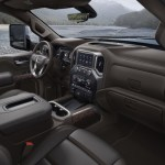 Features That Set Gmc S 2020 Sierra Hd Denali Apart From The Rest Gm Authority