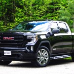 2019 Gmc Sierra Elevation Live Photo Gallery Gm Authority