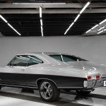 1967 Chevrolet Impala Ss For Sale Video Gm Authority