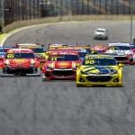 Chevrolet Cruze Wins 2020 Sports Car Series In Brazil Gm Authority