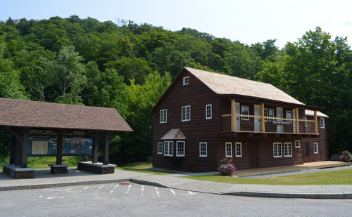 Barnes Camp Visitor Center.jpg
