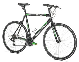 GMC Denali Flat Bar Road Bike
