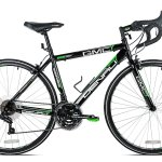 gmc denali road bike review