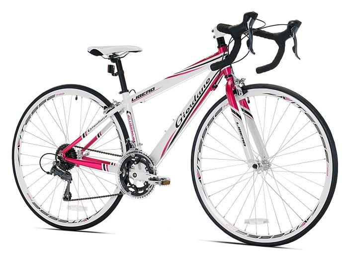 Giordano Libero Womens Road Bike