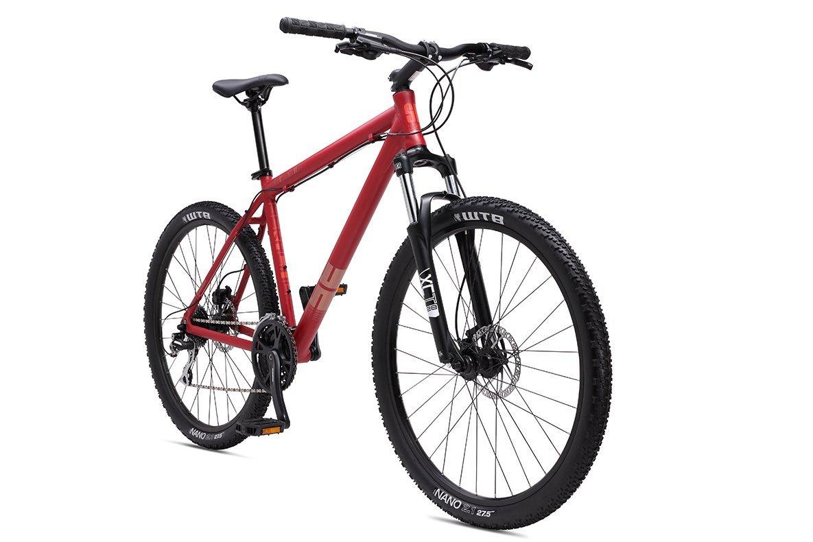 SE Big Mountain Bike